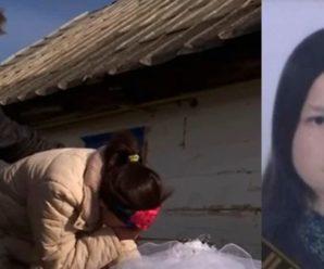 """""""Били по черзі, закидували камінням та лишили без одягу серед сміття"""": суд виніс рішення щодо підлітків, які вбили 17-річну дівчину"""
