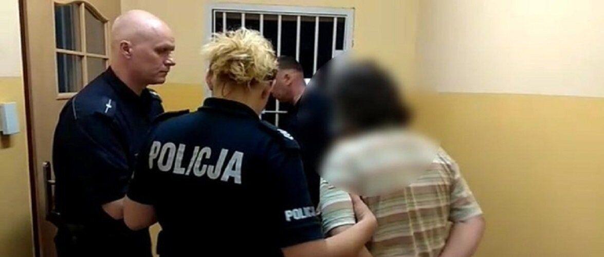 Польська роботодавиця не надала допомоги Василю