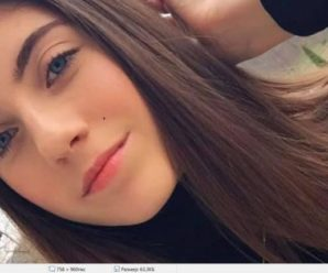Сьогодні зупинилося серце десятикласниці Мартусі з Львівщини: Вона була сильною та боролася до останнього. Вічна пам'ять