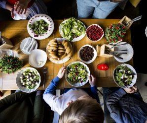 Зросте вартість харчування школярів в громадах Франківщини (відео)