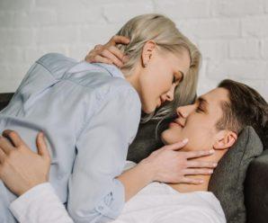 Задоволення, а не випробування: експерти розповіли, як краще займатися сексом у спеку (18+)