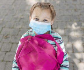 На Прикарпатті через спалах інфекції закрили дитячий табір (відео)