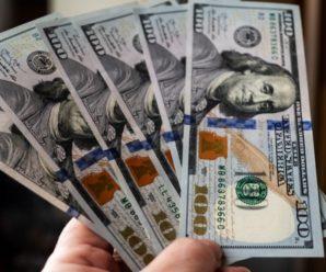 Як заробляти втричі більше Зеленського: чехи готові платити українцям до 90 тисяч гривень