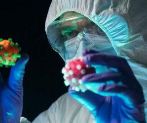 В Україні змінили правила в'їзду через коронавірус «Дельта»