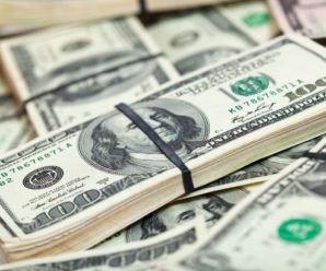 Курс долара в липні зміниться: українцям назвали цифри