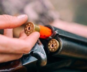 У готелі на Франківщині киянин влаштував стрілянину: поліцейські встановлюють обставини