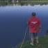 На Львівщині в озерах втопилися двоє хлопців (ФОТО 18+)