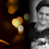 «Лікуйтеся, терпіть, і все пройде»: 26-річна вагітна жінка померла від ковіду після того, як їй тиждень відмовляли в госпіталізації