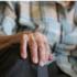 """У Франківську пенсіонер з інвалідністю обікрав """"Епіцентр"""""""