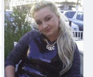 В Італії від ускладнень COVID-19 загинула українка: Рідні просять допомоги щоб перевести тіло в Україну