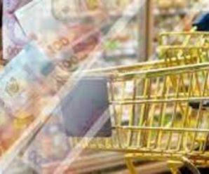 Рекорди цукру, олії та хліба: чому в Україні здорожчали продукти та що буде з цінами восени
