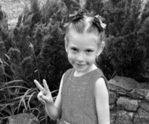 """""""Вона всіх у дворі дістала"""": підозрюваний у вбивстві підліток розкрив деталі трагедії"""