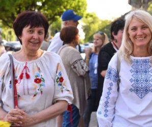 Українки можуть виходити на пенсію в 50 років і раніше: які умови та особливості нарахувань