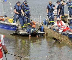 Потужні повені в Німеччині: досі невідома доля 16 зниклих людей