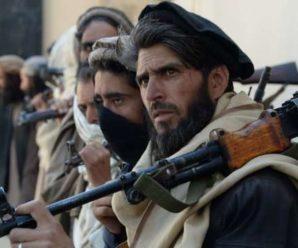 Афганістан – холодний душ для всього світу. Україна відчує наслідки