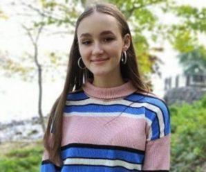 Українську школярку визнали генієм у США: що вона запропонувала і чим здивувала
