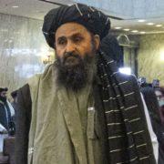 Лідер талібів після 20 років вигнання повернувся до Афганістану і може стати новим главою країни – ЗМІ