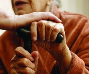 Уряд збирається запровадити щомісячну доплату пенсіонерам: кому і скільки грошей