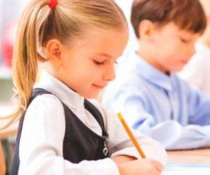 Чи можуть невакциновані діти ходити у школу і дитячі садочки? Результати опитування