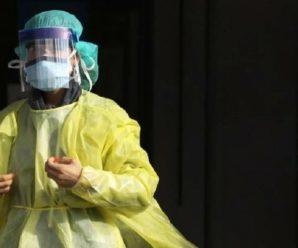 Штам коронавірусу Дельта заразний, як вітрянка: вчені пояснили, чим це загрожує