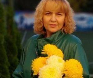 Вчительку львівської школи офіційно звинуватили у загибелі учня на водоспаді Кам'янка