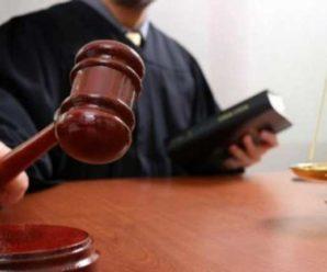 """""""Ти – собака, твоє місце біля дверей"""": працівниця суду стягнула компенсацію з адвоката за образи"""