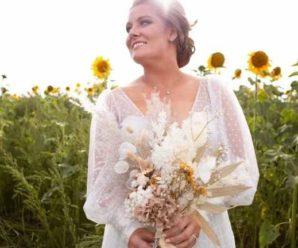 Закохані зробили весілля на кладовищі: що вплинуло на їх рішення