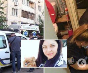 Моторошне вбивство учасниці популярного телешоу: що відомо (фото, відео)
