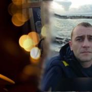 В Німеччині загинув наш земляк 33- річний Василь Нащочич. Вічна пам'ять. Просимо щирої молитви