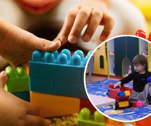 Карантин у дитячих садках з 1 вересня: у МОЗ зробили важливе оголошення
