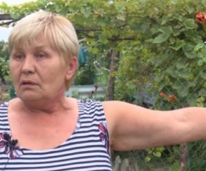 """""""Нігтями рвала двері"""": на Миколаївщині сусідка винесла з вогню 3 дітей"""