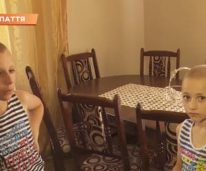 На Прикарпатті мати, яку двічі позбавляли батьківських прав, у суді домоглася дітей – сини не хочуть повертатися