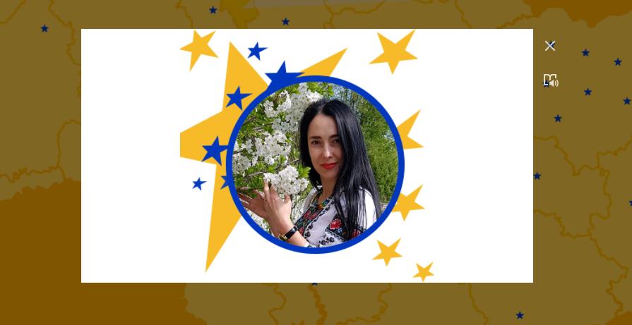 Три вчительки з Франківська і коломиянка – у п'ятдесятці найкращих освітян України 3