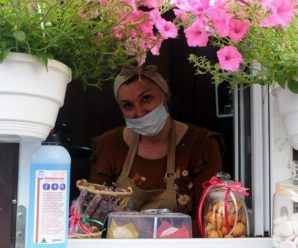 В Україні почався спалах коронавірусу – KSE