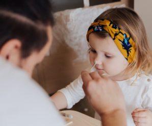 Діти по всьому світу почали масово заражатися маловідомим вірусом – лікарі