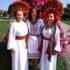 Як калушанка Ольга Калин виготовляє оригінальні етновінки