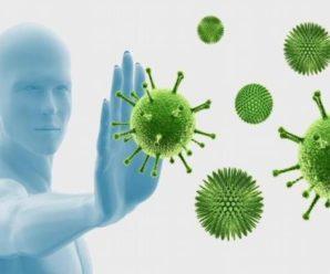 """З'являється """"надлюдський імунітет"""": вчені розповіли про вплив на організм вакцин від СOVID-19"""