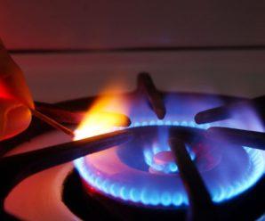 Тарифи на газ вище 30 гривень: скільки будемо платити у жовтні