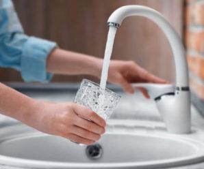 У Калуші хочуть збільшити тариф на водопостачання