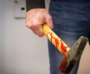 Убив і закопав: Прикарпатця позбавлять волі на 14 років