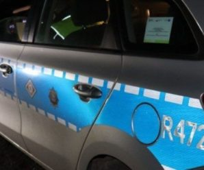 У Польщі нетверезого українця спіймали за кермом рейсового автобуса