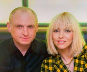 """Оля Полякова про секс з чоловіком на 17 році шлюбу: """"Підняти комбайн заради одного колоска"""