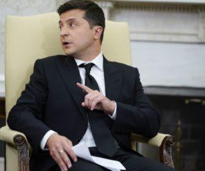 Росія відповість за агресію: США з Україною продовжать працювати над цим