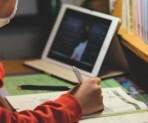 У яких випадках прикарпатські школи та садки перейдуть на онлайн-навчання