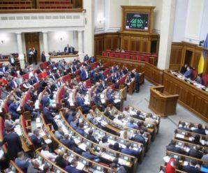 «Це якесь рабство»: Зеленський про залучення жителів окупованого Донбасу до виборів у РФ та роздачу паспортів
