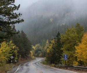Катався на мотоциклі біля гори: у Карпатах зник 17-річний хлопець