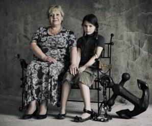 Сильна стаття психолога про те, як складаються долі дітей, чиї батьки вирішили, що будуть жити тільки «заради них»