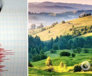 Чим небезпечний землетрус на Прикарпатті: сейсмолог дав пояснення