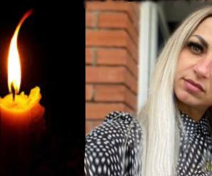 Зниклу підприємицю 35-річну Анну Соляник знайшли потонувшою в річці  після тижня пошуків