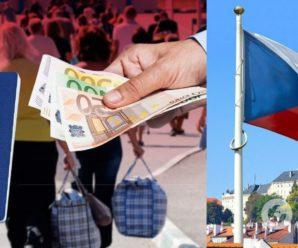 Українців кличуть до Чехії на зарплату в 150 тис. грн: кого заберуть